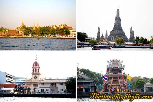 canal-tour-bangkok-sightseeing-tours-11