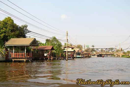 canal-tour-bangkok-sightseeing-tours-2