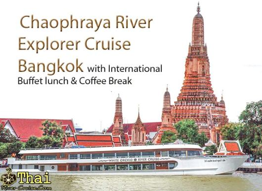 chaophraya-river-explorer-cruise-6