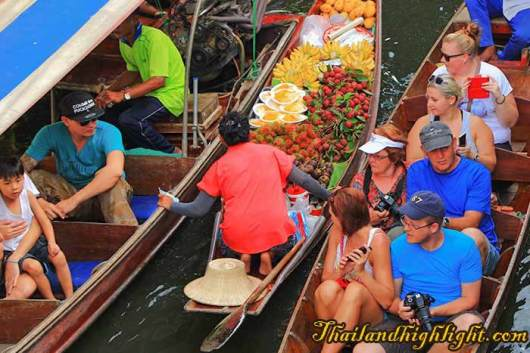 floating-market-bangkok-sightseeing-tours-5