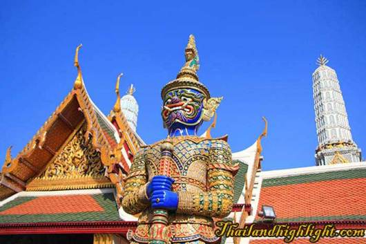 grand-palace-bangkok-sightseeing-tours-3