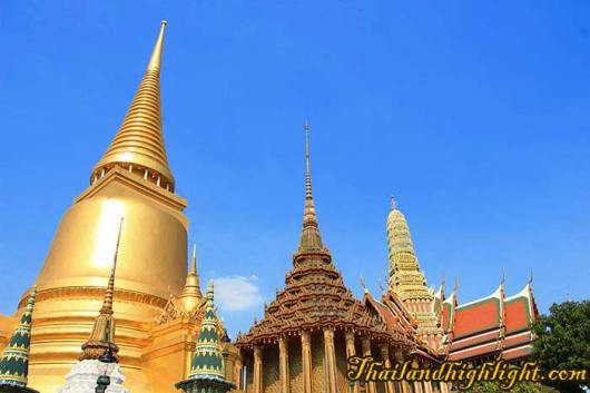 grand-palace-bangkok-sightseeing-tours