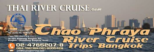 Thai-River-Cruise-Web-Banner-8